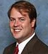 Andy Lawhead, Real Estate Pro in Oxford, MS