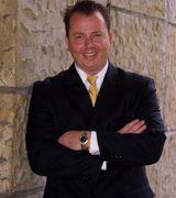 Jon Mahoney, Real Estate Agent in Santa Barbara, CA