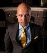 Jordan Dennis, Real Estate Pro in Destin, FL