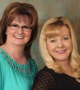 Sandi & Angel, Real Estate Pro in Lucedale, MS