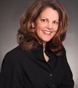 Louise Willi…, Real Estate Pro in Doylestown, PA