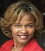 Eva Houston-…, Real Estate Pro in Fayetteville, NC