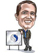 Brett Felz, Real Estate Agent in Westminster, CO