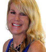 Kathleen Lisa…, Real Estate Pro in Exton, PA
