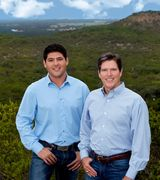 Steve and Mike Cossette, Agent in Austin, TX