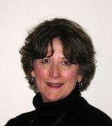 Ileana B. Sa…, Real Estate Pro in Goshen, CT