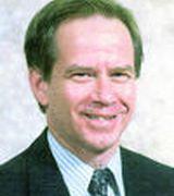 David R Button, Agent in Avilla, IN