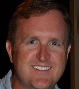 David Roney, Agent in Phoenix, AZ