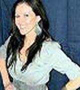 Tara Turner, Agent in Bellevue, WA