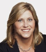 Parge June, Real Estate Pro in Indianapolis, IN