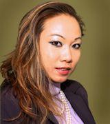 Maria Chen, Real Estate Pro in Palo Alto, CA