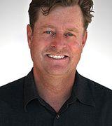 Vaughn Dearing, Agent in Ranchos de Taos, NM