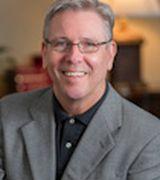 David Sanders, Real Estate Agent in Atlanta, GA