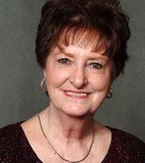 Patricia Bla…, Real Estate Pro in Roslyn, NY