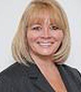 Robin Rawald, Real Estate Pro in Saint Augustine, FL