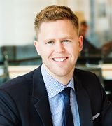 Andrew Janos, Real Estate Agent in Philadelphia, PA