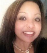 Sebrin Adem, Real Estate Pro in Arlington, VA