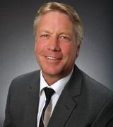 Alan Oswald, Real Estate Agent in Longmont, CO