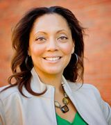Nicky Jackson, Real Estate Pro in Greenville, SC