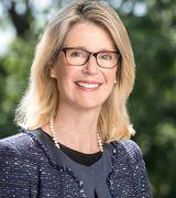 Connie Miller, Real Estate Agent in Los Altos, CA