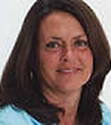 Barbara Clifton, Agent in Dover, DE