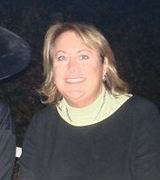 Rozanne Oriella, Real Estate Agent in Chagrin Falls, OH