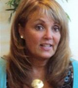Donna Cash, Real Estate Agent in Old Mystic, CT