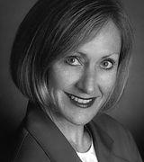 Colleen McKe…, Real Estate Pro in Pleasanton, CA