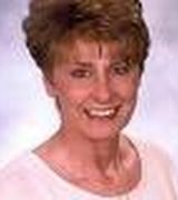 Jacquie Krismer, Real Estate Agent in Forest Lake, MN