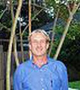 Lee Bicknell, Real Estate Pro in Saint Augustine, FL