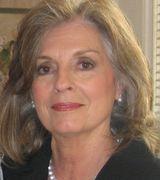 Judy King, Agent in Danville, VA