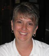 Linda Kremer, Real Estate Pro in Westminster, CO