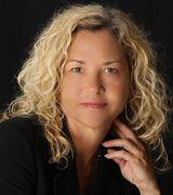 Lauren Gause, Real Estate Agent in Palm Harbor, FL