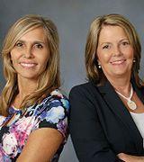Kimberly Bri…, Real Estate Pro in Palm Beach Gardens, FL