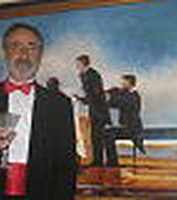 Fred Keats, Agent in Boca Raton, FL