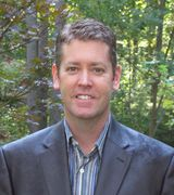 David Henry, Real Estate Pro in Asheville, NC