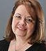 Mary Becker, Real Estate Pro in Ship Bottom, NJ