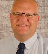 Tim Kapellen, Agent in Sheboygan Falls, WI