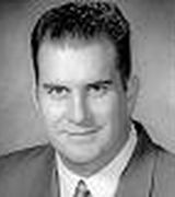 Scott Lamb, Real Estate Pro in Omaha, NE