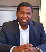 stephen gousby, Agent in Boston, MA