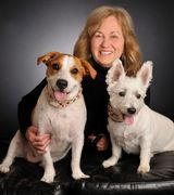 Kathie Anderson, Real Estate Agent in Libertyville, IL