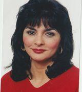 Joyce Miller, Real Estate Pro in Moorestown, NJ
