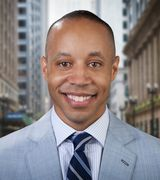 Hasani Steele, Real Estate Agent in Chicago, IL