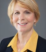 Mary Hayward, Real Estate Pro in Sheboygan, WI