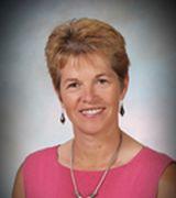 Donna Watson, Agent in Scottsdale, AZ