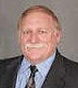 David Lapoint, Agent in Carteret, NJ