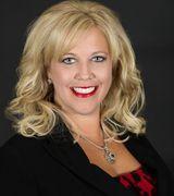 Holly Black, Real Estate Pro in Nashville, TN
