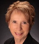 Marge Draper, Real Estate Pro in Palo Alto, CA