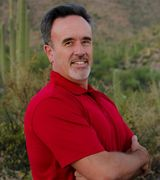 Dave Stucky, Real Estate Pro in Oro Valley, AZ