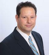 Adam Kamenman, Real Estate Pro in Morristown, NJ